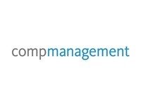 CompManagement