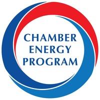 Chamber Energy Program
