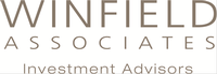 Winfield Associates, Inc.