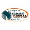 Newport Family Dental Care