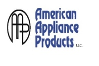 American Appliance Products, Inc.