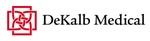DeKalb Medical