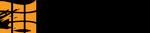 Onyx Media Services