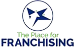 The Place For Franchising