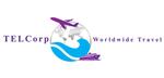 TELCorp Worldwide Travel