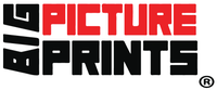 BigPicturePrints