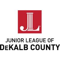 Junior League of DeKalb County