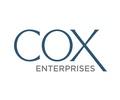 Cox Enterprises Inc