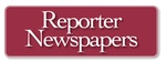 Reporter Newspaper