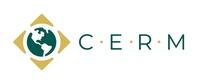 (CERM) Corporate Environmental Risk Management LLC