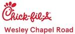 Chick-fil-A Wesley Chapel