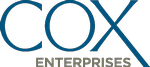 Cox Enterprises, Inc