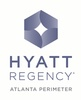 Hyatt Regency Atlanta Perimeter at Villa Christina
