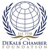 DeKalb Chamber Foundation