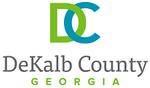 DeKalb County CEO
