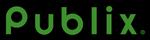 Publix Super Markets Incorporated