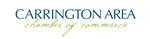 Carrington Area Chamber of Commerce