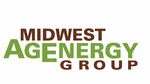 Midwest AgEnergy Group
