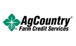 AGCOUNTRY FARM CREDIT