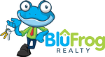 BLUFROG REALTY, INC.