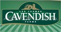 CAVENDISH FARMS