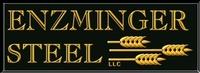 ENZMINGER STEEL, LLC