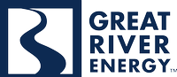 GREAT RIVER ENERGY - Spiritwood Station