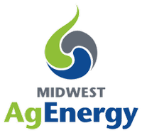 MIDWEST AGENERGY