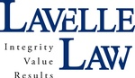 Lavelle Law Ltd