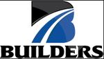 Builders Asphalt