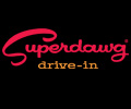 Superdawg Drive-In, Inc.