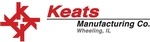 Keats Manufacturing Company