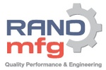 Rand Manufacturing Network