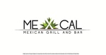 Mexcal Mexican Grill
