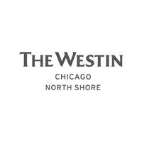 Westin Chicago North Shore