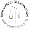Irish American Bar Association of Northern California