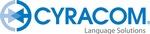 Cyracom International, Inc