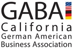 German American Business Association