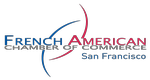 French-American Chamber of Commerce San Francisco