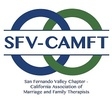 San Fernando Valley Chapter of CAMFT