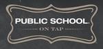 Public School 818
