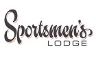 Sportsmens Lodge Event Center