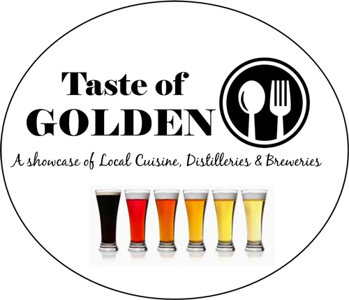 2018 Taste of Golden @ American Mountaineering Center | Golden | Colorado | United States