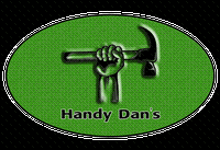 Handy Dan's Home Remodeling and Repair