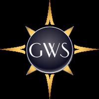 Golden Wealth Solutions, Inc.