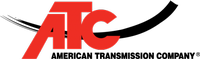 American Transmission Co., LLC
