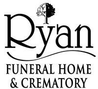 Ryan Funeral Home & Crematory