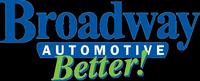 Broadway Automotive Ashland