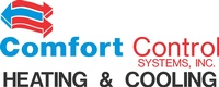Comfort Control Systems, Inc.