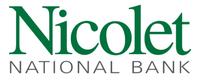 Nicolet National Bank West De Pere